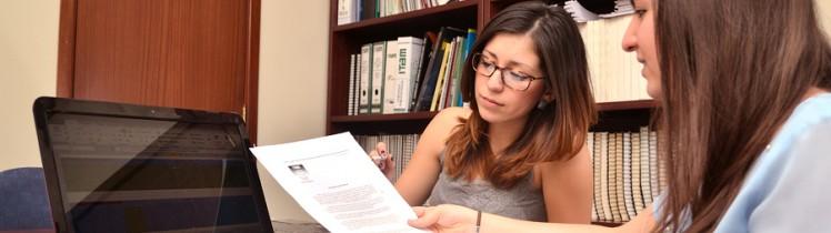 WorkingPapers 2013 Departamento Académico de Administración