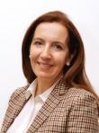 María Cruz Merino Saenz