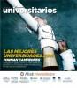 """Destaca ITAM en la encuesta """"Las Mejores Universidades"""" 2015"""